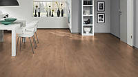 Floordreams Vario 8634 Light Brushed Oak (Дуб Крацованный)