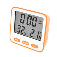Термометр комнатный Luxury 854