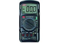 Мультиметр цифровой UT53 MIE0016