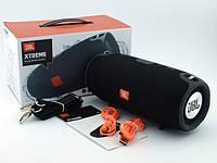 Колонка JBL XTREME Bluetooth беспроводная FM MP3 Wireless экстрим (качественная копия JBL)