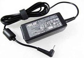 Зарядное Устройство UKC для Asus 19 V 2,1 A 40 W