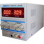 Блок питания ZHAOXIN RXN-305D