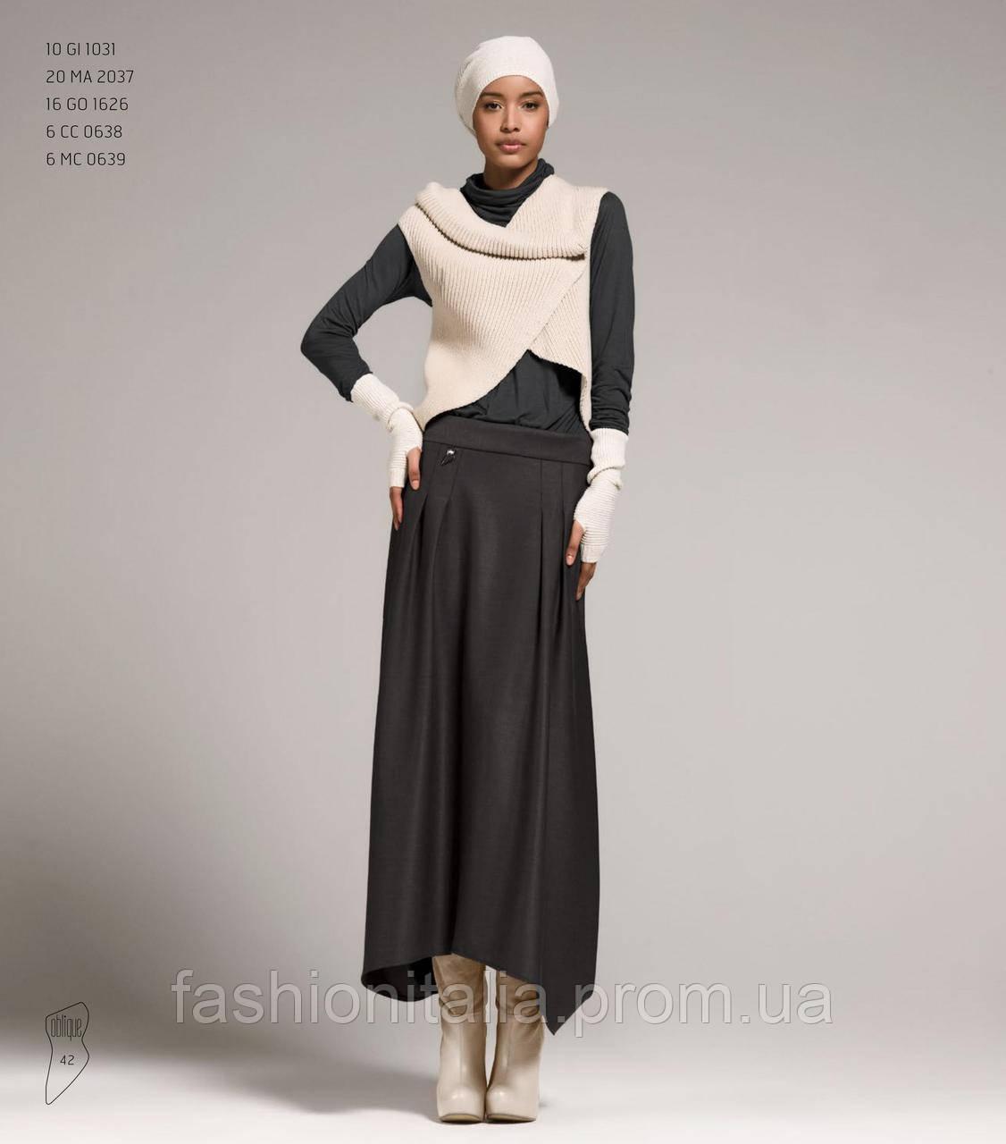 2e250b60d4e Рукава Oblique - Fashion Italia интернет-магазин в Киеве