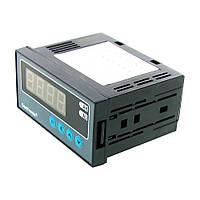 Блок управления подогревом нижним ACHI IR6000/IR6500 CH6