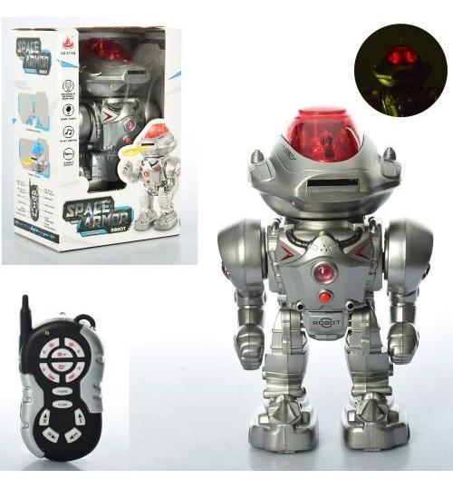 Робот 27108