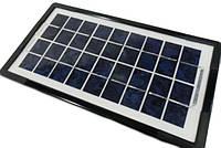 Солнечная Панель Solar Board 3,5 W 9 V am