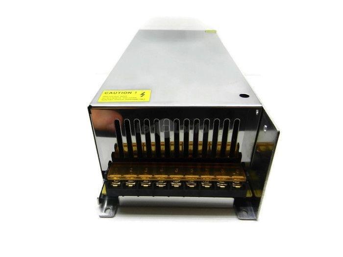 Блок питания 42А, 500 Вт, 12 В MN-500-12