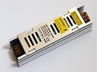 Блок питания 5А, 60Вт, 12В MTK-60L-12