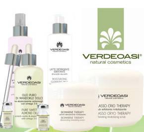 Cleanse - Очищение для всех типов кожи