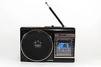 Радио RX 080, фото 1