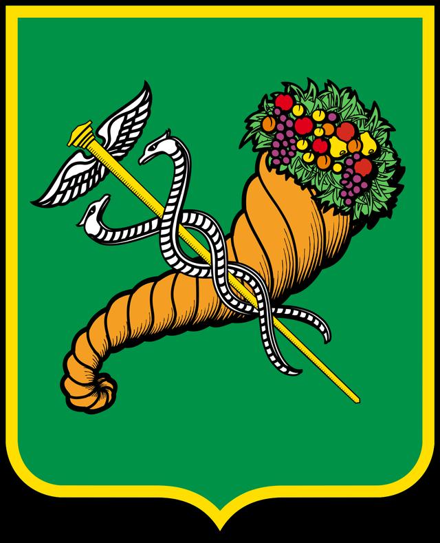 сейфы Харьков