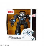 Робот 77100