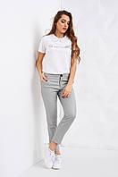 Женские брюки STIMMA, размер М