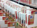 Картина по номерам Волшебный букет подсолнухов, 40х50см. (КНО3019), фото 6