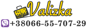 Интернет магазин Valizka