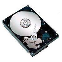 "4XB0G88764 НЖМД Lenovo 3.5"" 2 TB 7.2 K Enterprise SATA 6 Gbps HDD, 4XB0G88764"