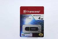 USB Flash Card 4GB