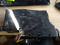 Блок педалей Ford ESCAPE 2014