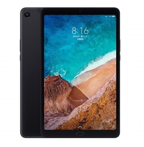 Планшет Xiaomi Mi Pad 4 Plus 128Gb LTE