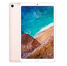 Планшет Xiaomi Mi Pad 4 Plus 128Gb LTE, фото 2