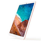 Планшет Xiaomi Mi Pad 4 Plus 128Gb LTE, фото 5