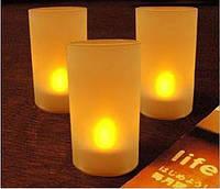 Светодиодные свечи, фото 1