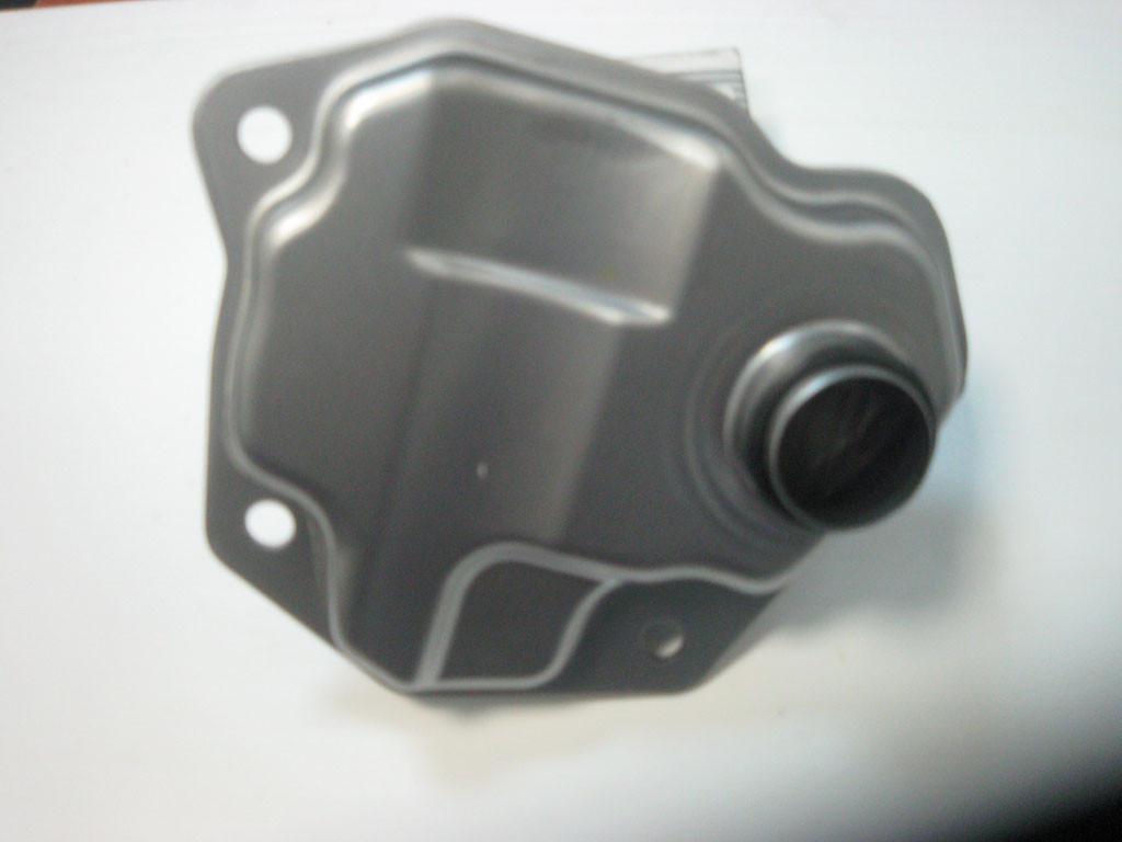 Фильтр масла CVT MMC - 2824A007  Lancer X, Outlander XL, ASX