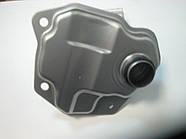 Фильтр масла CVT MMC - 2824A007  ASX