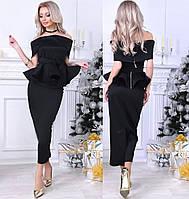 3ecd49b51bf Блузка из шелка в категории костюмы женские в Украине. Сравнить цены ...