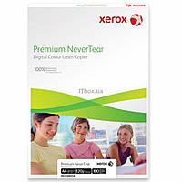 Пленка для печати XEROX A4 Premium Never Tear (003R98056)