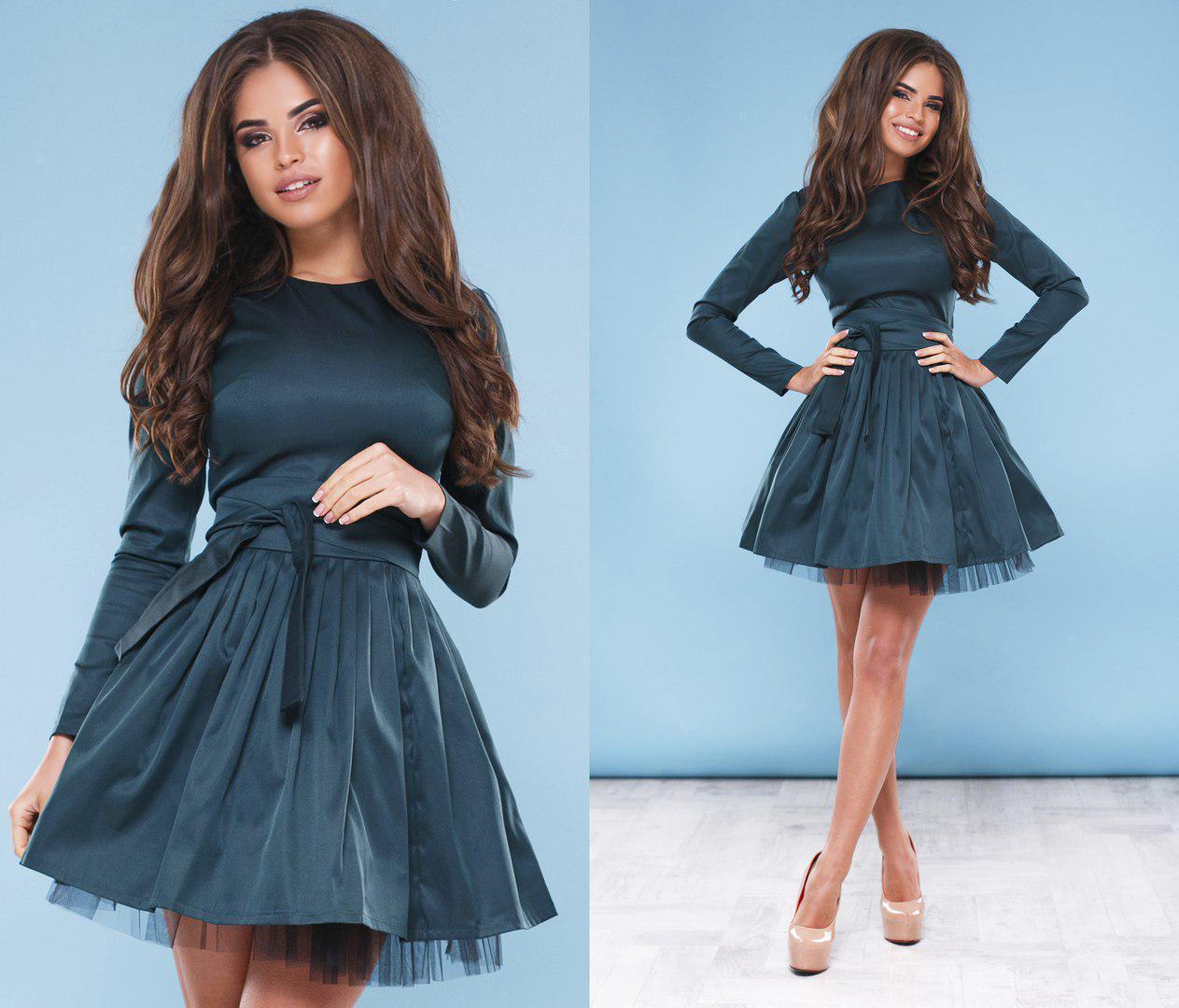 47bf1ba9176522 Летнее платье