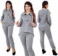 adf8a50271f8 Спортивный костюм гуччи женский в Украине. Сравнить цены, купить ...