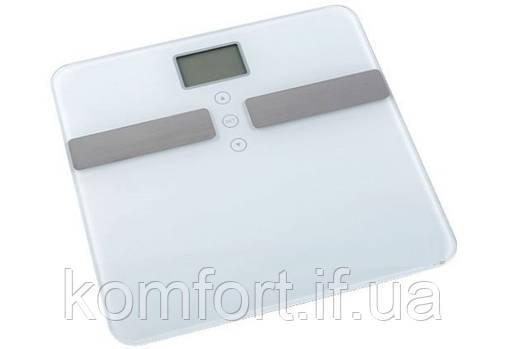 Электронные напольные весы Aurora AU-4309 до 150кг, фото 2