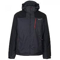 Куртка Gelert Horizon Insulated Charcoal - Оригинал