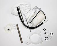 Фильтр топлива MMC - 1770A144 Galant 2.4 (DM1A)