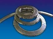 Прокладки спирально навитые ТУ 31208679-001-2000