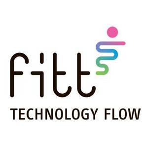 Пластиковий водостік Fitt з Італії