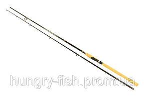 Спінінг Siweida X4 2.40 m 15-40g
