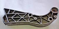 Кронштейн двигателя   задний ВАЗ  1118,Калина, фото 1