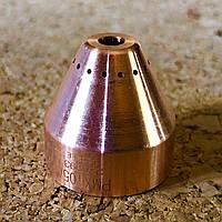 Защитный кожух для powermax (105a), фото 1