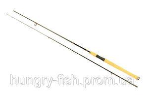 Спінінг Siweida X6 2,7 m / 10-30g