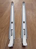 Крепление настенное для стального радиатора 22 типа 500 высоты