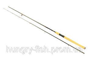 Спінінг Siweida X6 15-40g