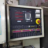 Электроэрозионный станок Mercode