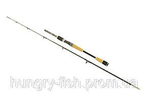 Спінінг Siweida Xin Spin 1.65 m 50-150g