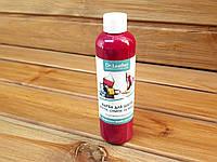 Краска для кожи Touch Up Pigment Dr.Leather 250мл цвет Фуксия