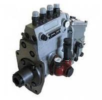 Паливний насос високого тиску МТЗ-80 Д-240 4УТНИ-1111005