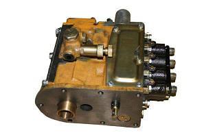 Топливный насос высокого давления ТНВД Т-130 Д-160