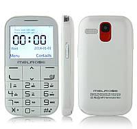 Бабушкофон Melrose I310+ (телефон для пожилых)