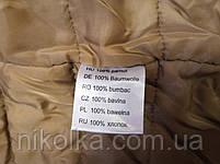 Куртки утеплённые для мальчиков оптом, Glo-story, 134/140-170 рр., арт. BSX-6678, фото 8